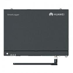 Huawei SmartLogger 3000A