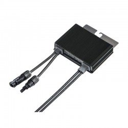SolarEdge P505 Power Optimizer