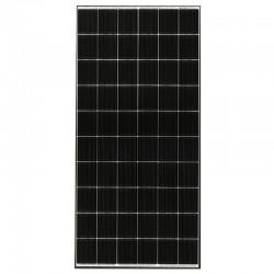 LG 360Wp Neon2 zonnepaneel