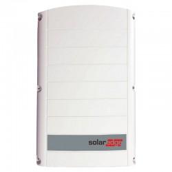 SolarEdge SE9K 3-fase omvormer