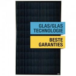 Soluxtec Glas/Glas 330Wp...