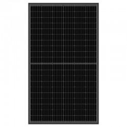 S-Energy 325Wp Half-Cut...