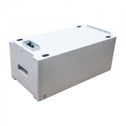 BYD HVS batterijmodule 2,56kW