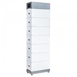 BYD HVM batterij 19,32kW
