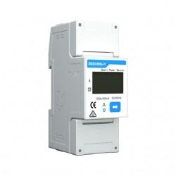 Huawei Smart Power Sensor...