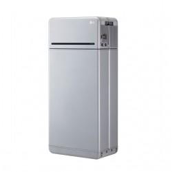 LG Chem batterij RESU16H-Prime