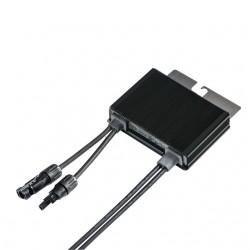 SolarEdge Power Optimizer P404