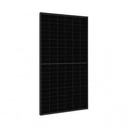 JA Solar 370W Half-Cut Full...