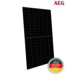 AEG AS-M1202B 330 Half...