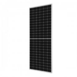 JA Solar 450W Half-Cut...
