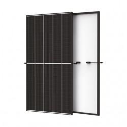 Trina Solar Vertex S 400W...