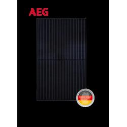 AEG AS-M1202B-GH(G1)...