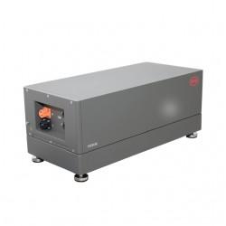 BYD Battery Box Premium LVS