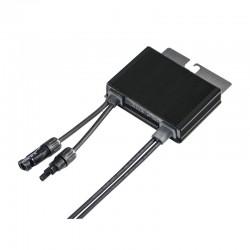 SolarEdge P500 Power Optimizer