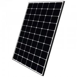 LG 370Wp neonR zonnepaneel