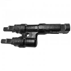 MC4 Y-connector MAN