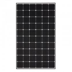 LG 345Wp neon2 zonnepaneel
