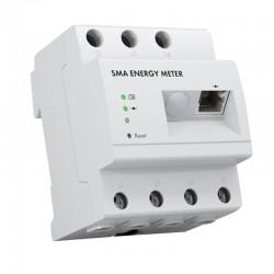 SMA Energie Meter