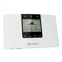 Huawei SmartLogger 1000
