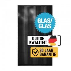 Soluxtec Glas/Glas 300Wp...