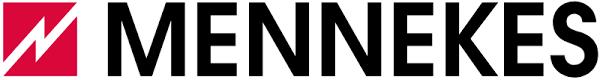 Mennekes